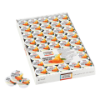 Spread abrikozen, FT