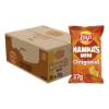 Mini Hamka's original chips