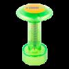 Bottlebob flesje 25 mm
