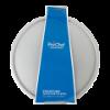 Pizzavorm