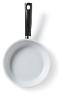 Koekenpan 20 cm Forte inductie