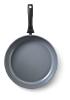 Koekenpan 32 cm Forte inductie