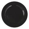 Luxe disposable borden  26 cm