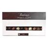 Bonbons handgemaakt van Belgische chocolade