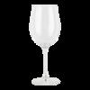 Wijnglas 35 cl