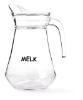Melk schenkkan