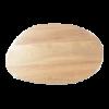 Serveerplank ovaal Acacia Large