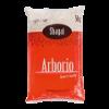 Arborio