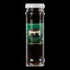Zwarte olijven zonder pit