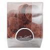 Gevulde chocolade truffels