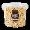 Popcorn zoet, 250 gram