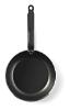 Koekenpan 24 cm lyonnaise