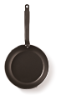 Koekenpan 28 cm lyonnaise
