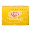 Restaurantmargarine bulk