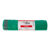 Trekbandzakken 61 x 80cm 60L HDPE 24my, groen