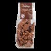Pindarotsjes melkchocolade met pinda's