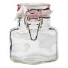 Wekpot vierkant mini 60 ml