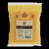 Oude kaas geraspt