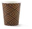 Espressobeker 110 ml karton