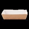 Bak A13 karton basic