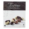 Schilfertruffels assorti gevulde chocolade