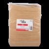 Bak A16S karton basic