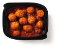 Gehaktballetjes in basilicum-tomatensaus rundvlees, BL1