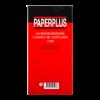 Garderobeboek nummersets 1-500