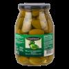 Bella cerignola groen