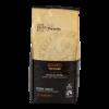 Koffiebonen scuro donker espresso , FT