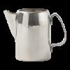 Melk/waterkan RVS 0.28 liter