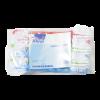 Afwasborstel kunststof-nylon