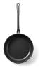 Koekenpan 28 cm anti aanbak, inductie