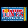 Chocolade reep puur, FT