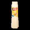 Belgische mayonaise