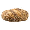11 zaden brood
