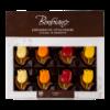 Tulpen melkchocolade