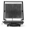 Contactgrill 1800 W