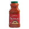 Pastasaus piccante