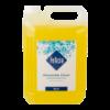 Handafwasmiddel citroen