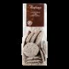 Musketflikken melkchocolade