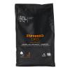 Koffiecapsules espresso oro