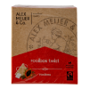 Thee rooibos twist, FT