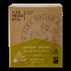 Thee gember-citroen, FT