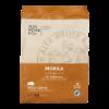 Koffiepads mokka