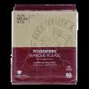 Roodmerk gemalen koffie snelfiltermaling