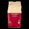 Roodmerk koffie fresh brew