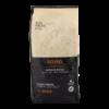 Espresso bonen scuro donker
