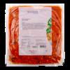 Chinese tomatensoep, geconcentreerd
