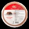 Bavarois chocolade